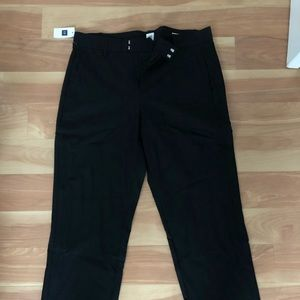 Womens Gap pants